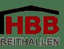 HBB Reithallenbau